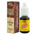 CHOCO POWER ELETRIC PLUS 10ML
